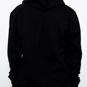 Women's Free To Fly  Hoodie