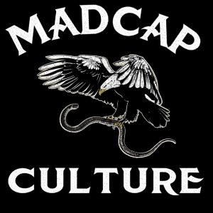 Mad Cap Culture Collection